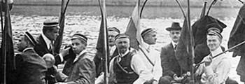 1875 – 1935