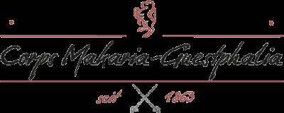 Logo Makaria-Guestphalia