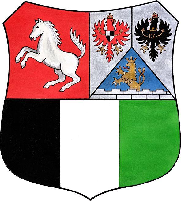 Corps Guestphalia Erlangen
