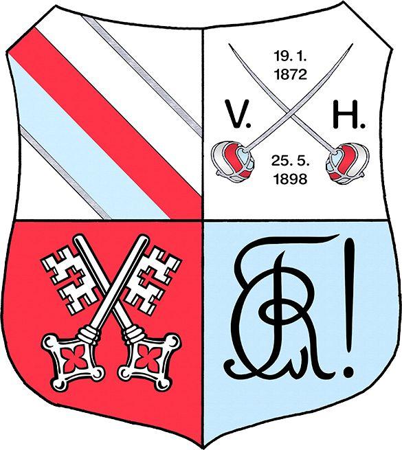Corps Ratisbonia München