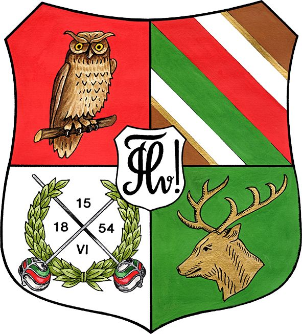 Corps Teutonia-Hercynia Göttingen